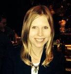 Headshot of Lauren Kelly
