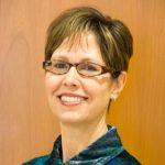 Headshot of Kerry Zaleski